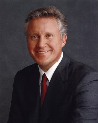 Jeffrey R. Immelt (GE)