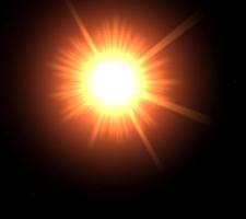 Sun (NOAA)