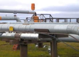 Utility pipelines (Alaska.gov)