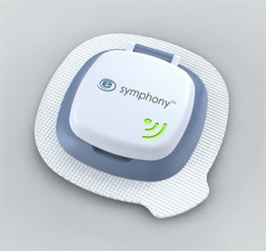 Trial Tests Non Invasive Glucose Monitor In Surgery