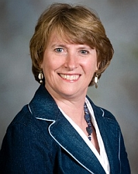 Susan Duncan (Virginia Tech)