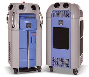 Bioquell Q-10 system (Bioquell Inc.)