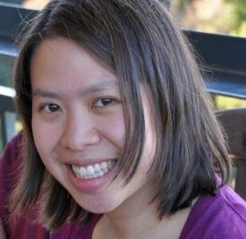 Neda Ratanawongsa (UC-SanFrancisco)