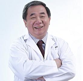 Freddy Boey (Nanyang Technological University)