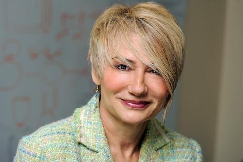 Natalia Trayanova