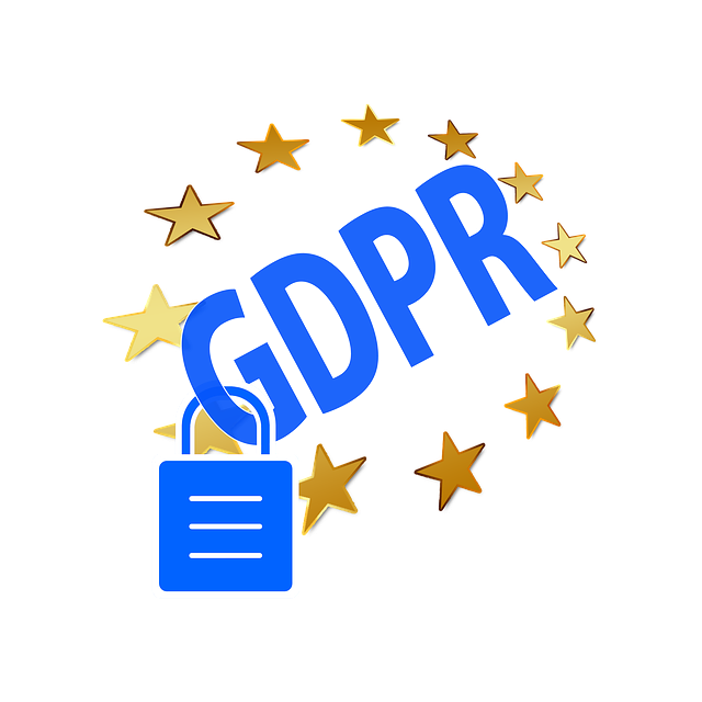 GDPR graphic