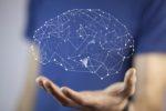 Magnolia Neuroscience